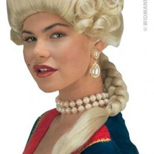 essayer des perruques en ligne Produits de soin acheter en ligne greffe les perruques en cheveux de synthèse ellen wille vous pourrez sur rendez-vous essayer cette collection qui sera.