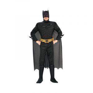 Déguisement de Batman licence