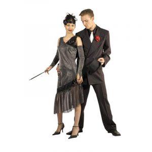 Costume gentleman