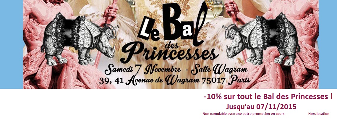 slide bal-princesse-pa-2 2