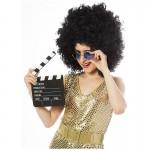 Déguisements vente femmes starlette disco