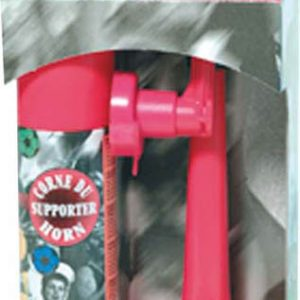 CORNE SUPPORTER + RECHARGE 70ML ININFLAMMABLE