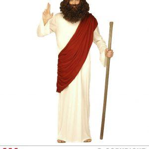 Déguisement de Messie