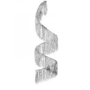 SUSPENSION-SPIRALE-1M-ARGENT