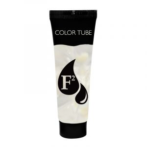 TUBE GEL UV 30 ML FARDEL VISAGE ET CORPS