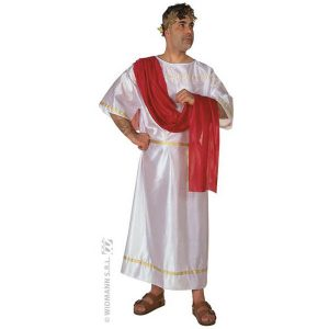 Costume César