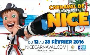 Affiche-Carnaval2016 nice