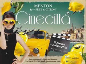 affiche-de-la-fete-du-citron-2016-largeur-web