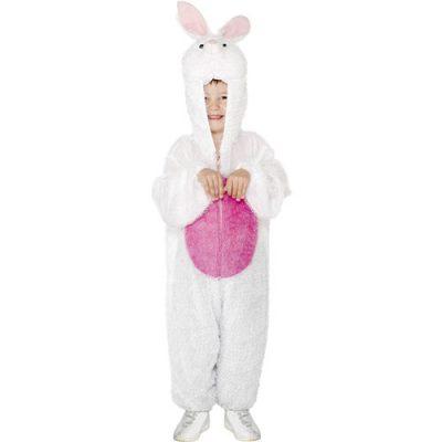 Costume enfant petit lapin
