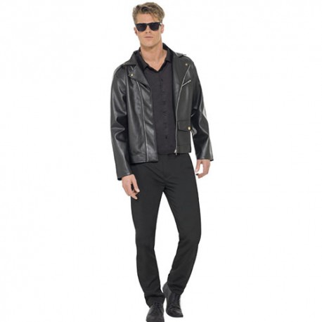 Costume homme Johnny Dirty Dancing