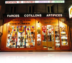 magasin-clown-republique (1)