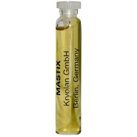 Colle pour postiches Kryolan - 2 ml