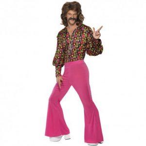 deguisement-homme-hippie-annees-1960-458x458