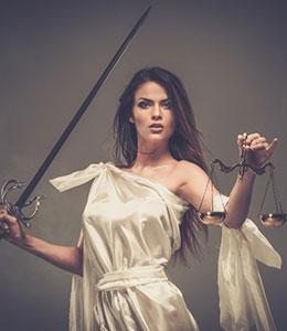 Thème Mythologie et Antiquité deguisement, accessoires _ Thèmes - magasin déguisements paris