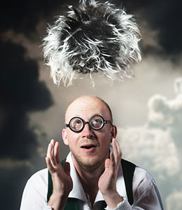 Perruques homme catégorie - Perruques, coiffes déguisement magasins et boutiques à Paris