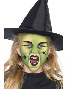 fiche maquillage sorcière 3