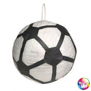 pinata-ballon-foot