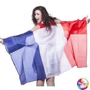 poncho-polyester-drapeau-francais-150x90cm