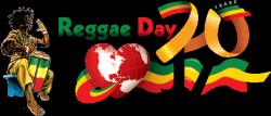 journee mondiale du reggae