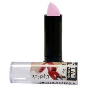 Fard lèvres rose - Cosmétiques lèvres