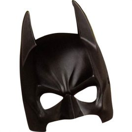 Masque Batman Dark Knight enfant