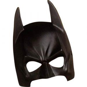 Masque Batman Dark Knight enfant