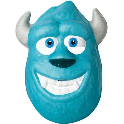 Masque Sully enfant Monstre et Cie
