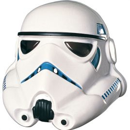 Masque Stormtrooper adulte Star Wars
