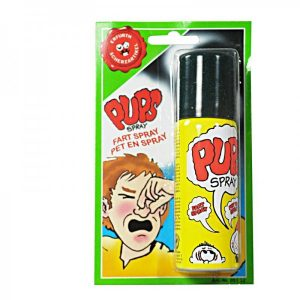 spray-pet-50ml