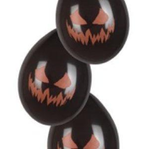 lot-de-six-ballons-citrouille-halloween