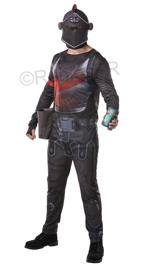 Costume homme Dark Knight