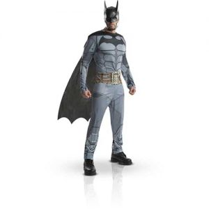 costume-adulte-batman-arkham-city