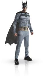 costume-homme-batman-arkham-city