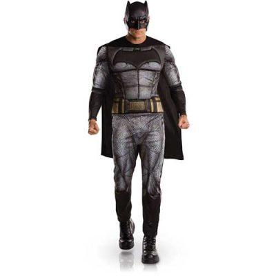 costume-adulte-batman-movie