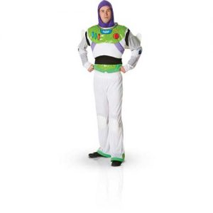 costume-adulte-buzz-l-eclair