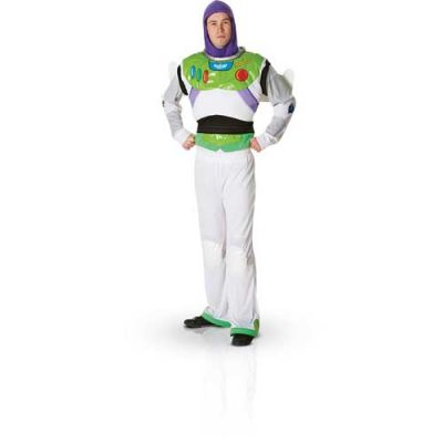 costume-adulte-buzz-l-eclair
