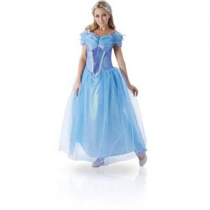 costume-adulte-cendrillon