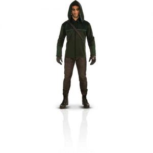 costume-adulte-classic-arrow