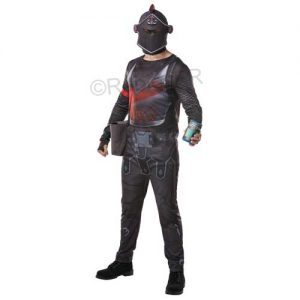 costume-adulte-fortnite-dark-knight