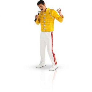 costume-adulte-freddie-mercury