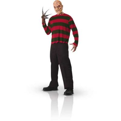 costume-adulte-freddy-krueger