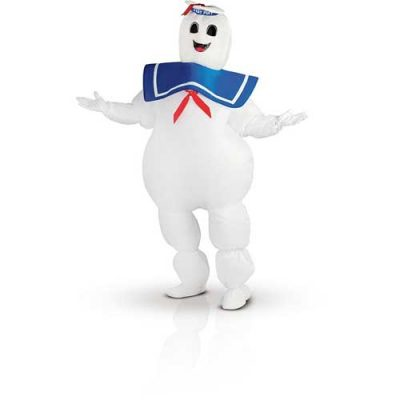 costume-adulte-gonflable-ghostbusters