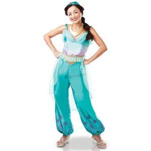 costume-adulte-jasmine