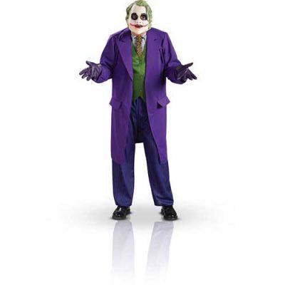 costume-adulte-joker-luxe