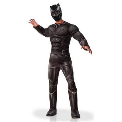 costume-adulte-luxe-black-panther