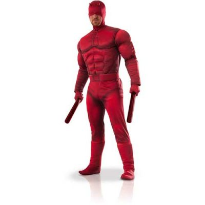 costume-adulte-luxe-dardevil