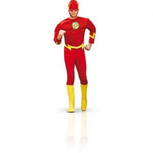 costume-adulte-luxe-flash