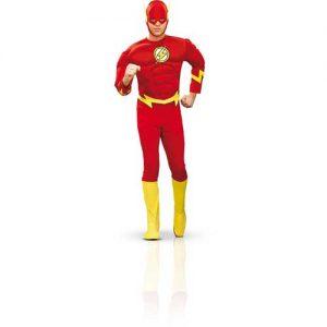 costume-adulte-luxe-flash
