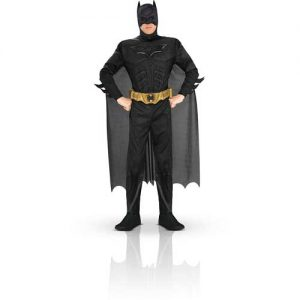 costume-adulte-muscles-3-d-batman