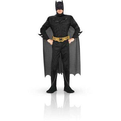 costume-adulte-muscles-3-d-batman